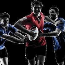 liste-equipe-rugby-menu